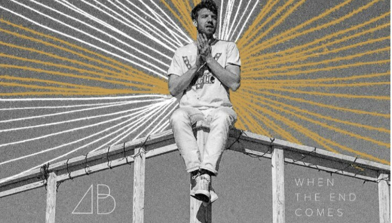 Andrew Belle – When The End Comes