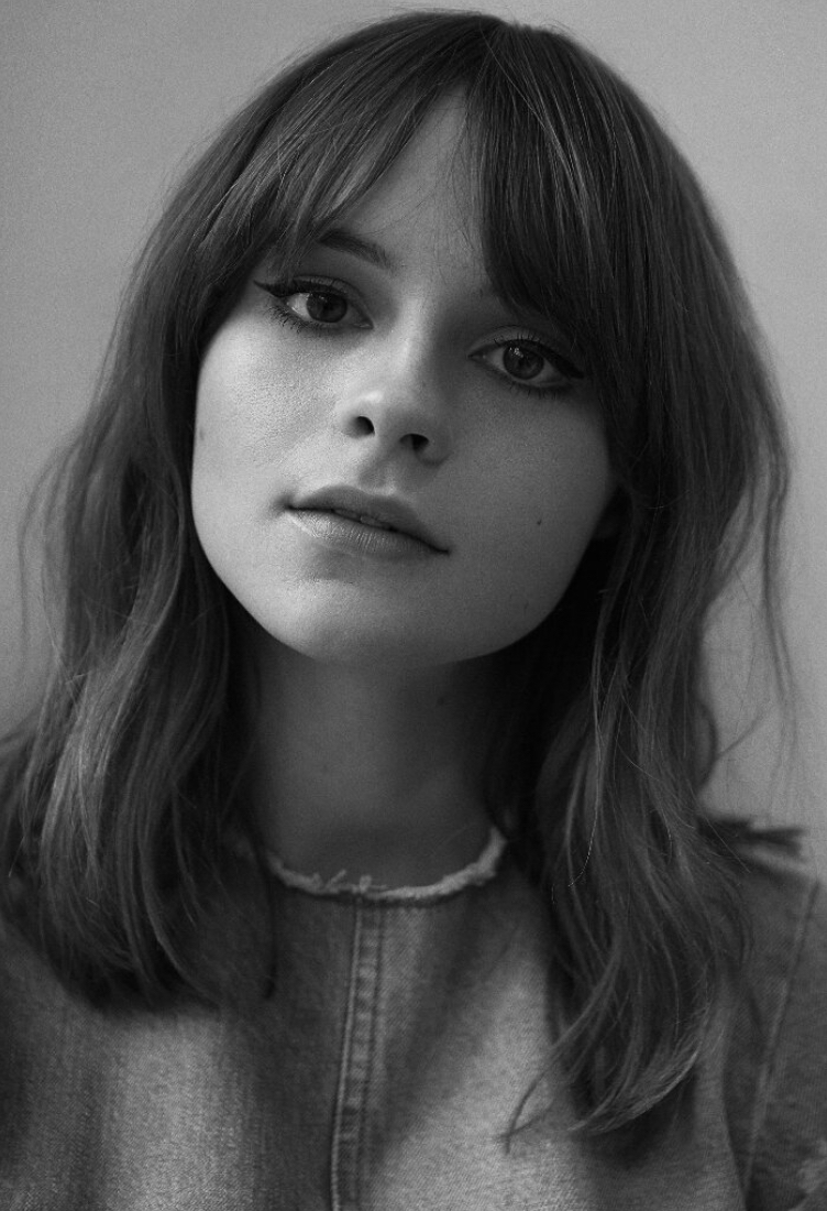 Gabrielle Aplin – November