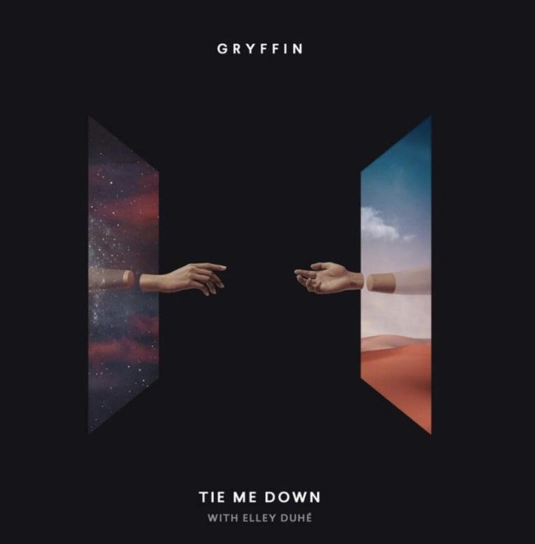 Gryffin & Elley Duhé – Tie Me Down