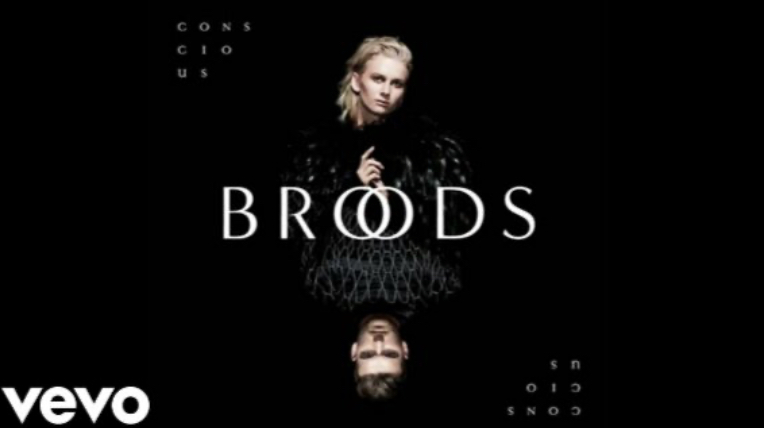 Broods & Tove Lo – Freak of Nature