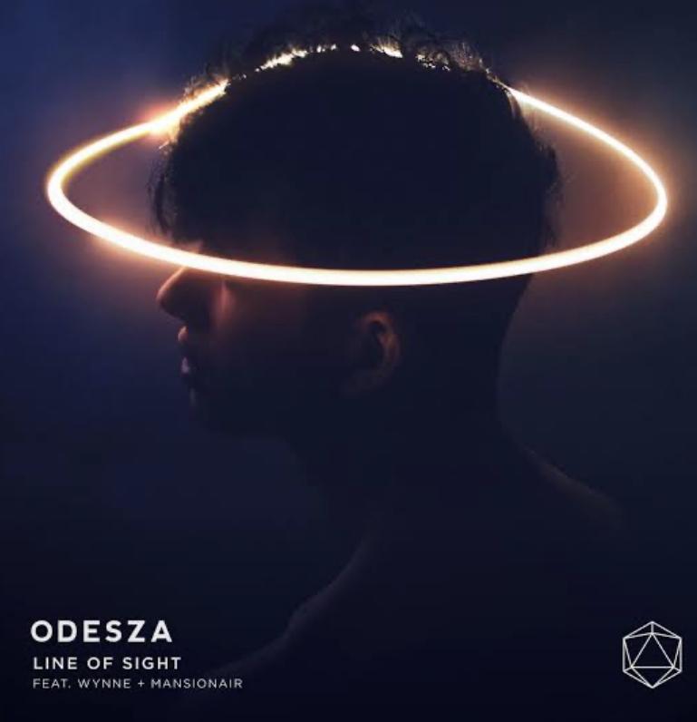 ODESZA ft. WYNNE & Mansionair – Line of Sight