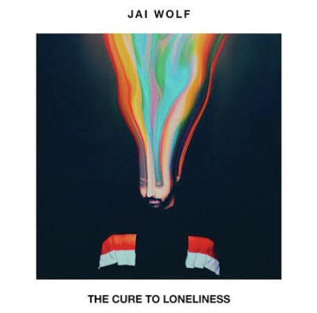 Jai Wolf – Still Sleeping