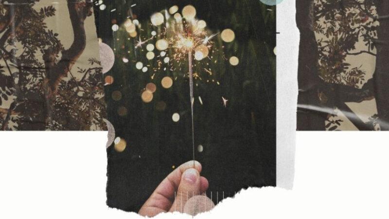 Kodaline – Sometimes