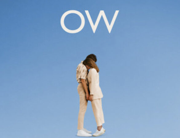Oh Wonder – In and Out of Love