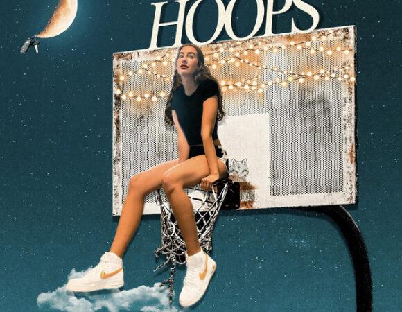 Julia Wolf – Hoops
