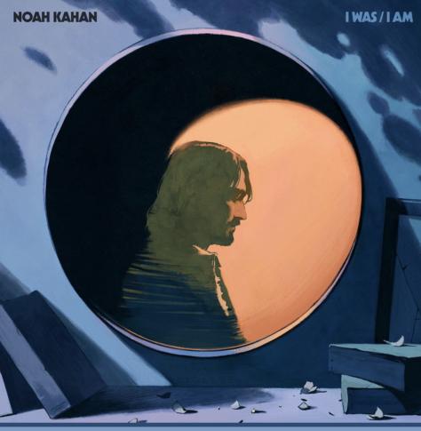 Noah Kahan – Godlight