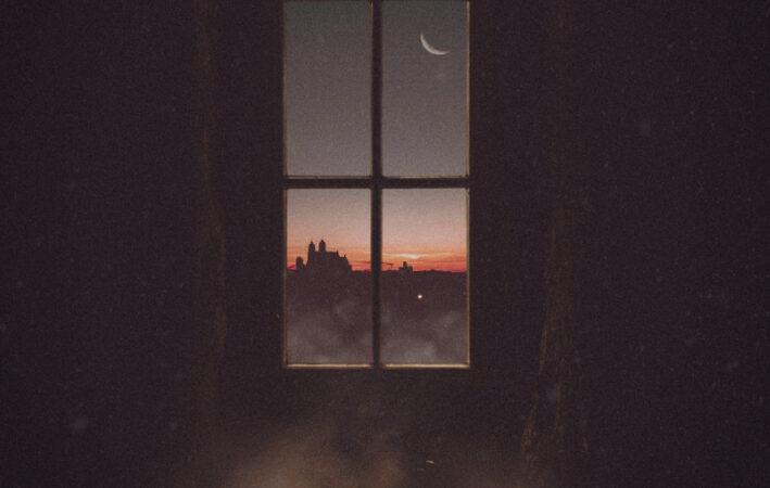 SadBois ft. Young Viridii – Somebody Else